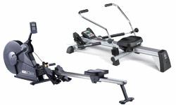 quipement mat riel machine de musculation fitness et cardio training guide akelys des. Black Bedroom Furniture Sets. Home Design Ideas