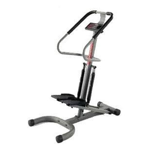 pin le stepper un appareil de musculation pratique et bon march 1 on pinterest. Black Bedroom Furniture Sets. Home Design Ideas