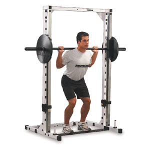 quipements de musculation smith machine ou cage squats. Black Bedroom Furniture Sets. Home Design Ideas