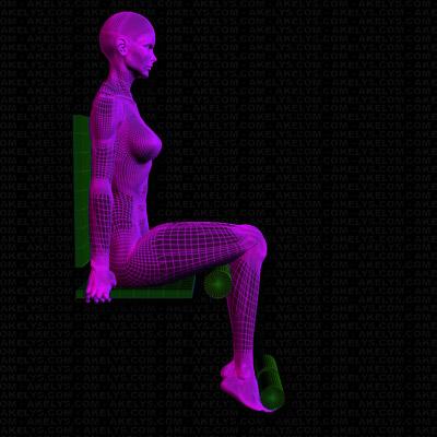 extension jambes banc multifonction technique et d tail d 39 ex cution de l 39 exercice de musculation. Black Bedroom Furniture Sets. Home Design Ideas