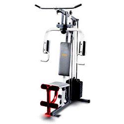 Mat riel et quipement pour l 39 exercice extension jambes - Exercice banc de musculation domyos hg 60 ...
