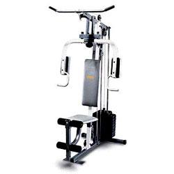 Equipement Materiel Machine De Musculation Fitness Et Cardio