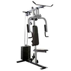 Exercices de musculation sans matériel pdf