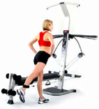 exercice de musculation tableau de correspondance d 39 exercice muscle exercice machine. Black Bedroom Furniture Sets. Home Design Ideas