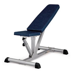 Matériel Et Appareil De Musculation Accessoires De Musculation