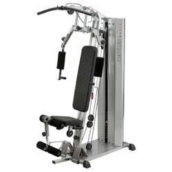équipement Matériel Machine De Musculation Fitness Et Cardio