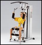 Exercice De Musculation Tableau De Correspondance Dexercice